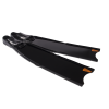 abyss_pro_fins_leaderfins_1